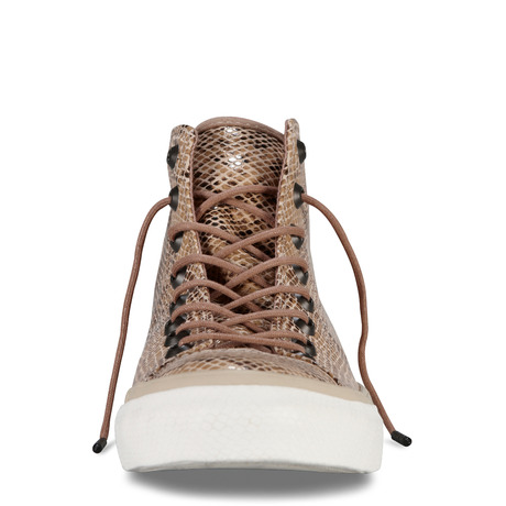 converse-limited-edition-chinese-new-year-collection-13