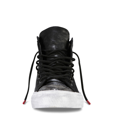 converse-limited-edition-chinese-new-year-collection-4