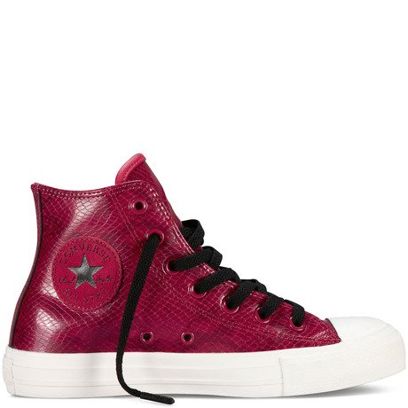 converse-limited-edition-chinese-new-year-collection-7