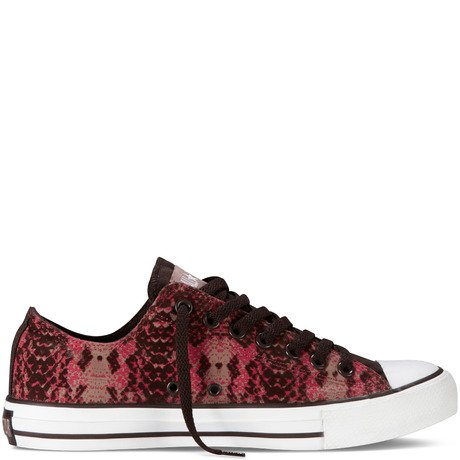 converse-limited-edition-chinese-new-year-collection-9