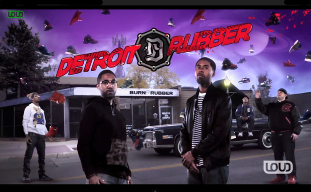 electus-and-shady-films-present-detroit-rubber