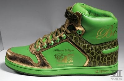 sneakers for cheap 2befb 28983 Emerica X Bishop Don Magic Juan   SneakerFiles