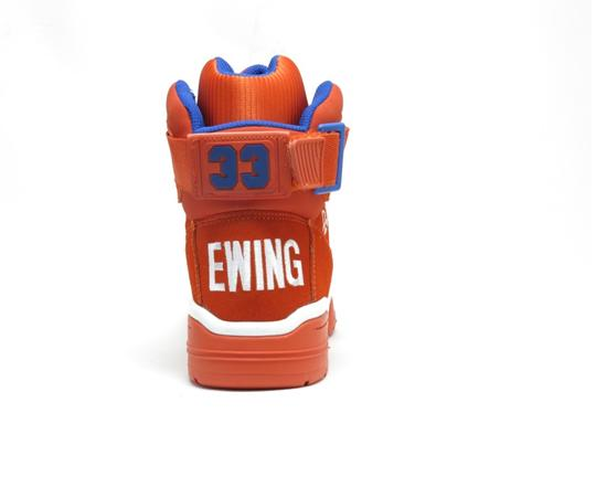 ewing-33-hi-nyc-orange-release-date-info-1