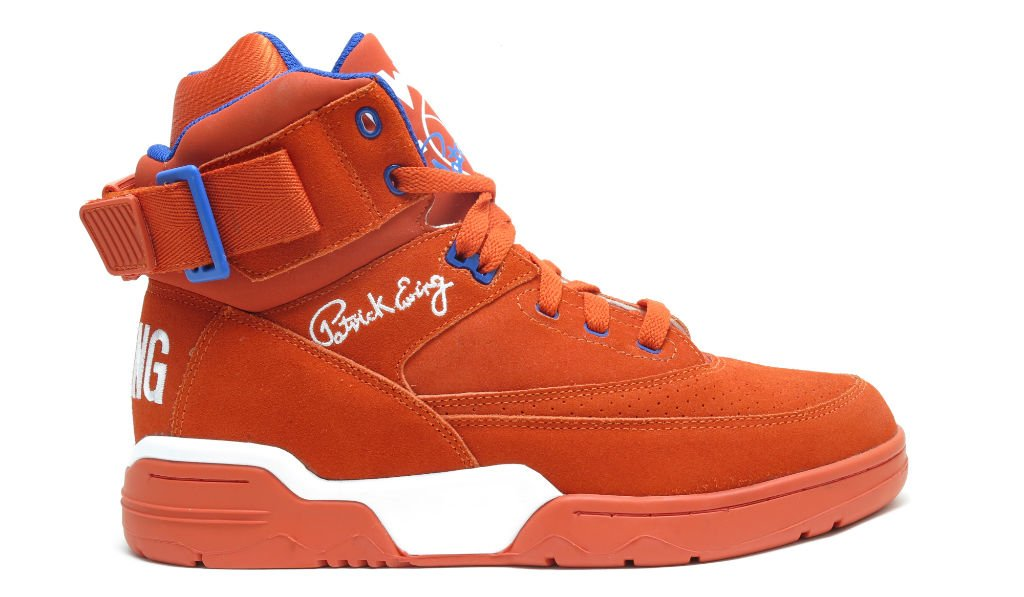 ewing-33-hi-nyc-orange-release-date-info