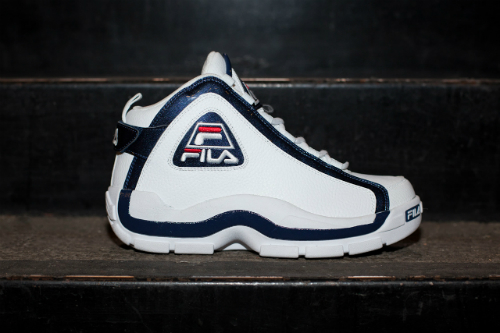 fila-grant-hill-2-2013-retro