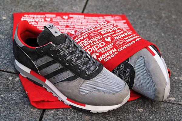 hanon-adidas-consotrium-cntr-unveiled-1