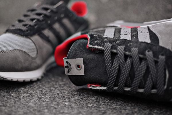 hanon-adidas-consotrium-cntr-unveiled-4