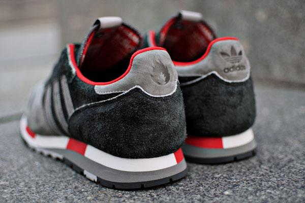 hanon-adidas-consotrium-cntr-unveiled-5