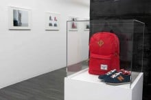 Herschel Supply Co. x New Balance Collection – Launch | Event Recap