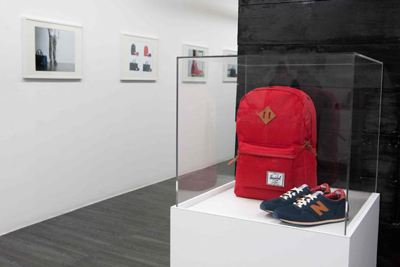 herschel-supply-co-new-balance-launch-event-recap-1