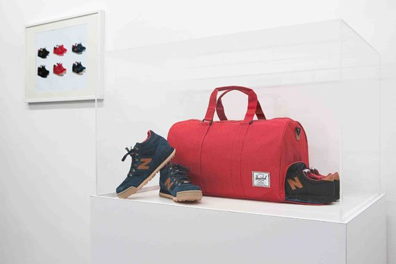 herschel-supply-co-new-balance-launch-event-recap-2