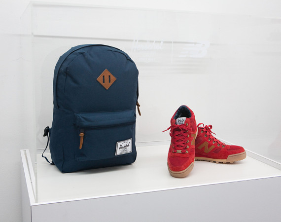 herschel-supply-co-new-balance-launch-event-recap-3