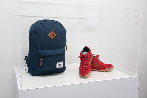 herschel-supply-co-new-balance-launch-event-recap-4