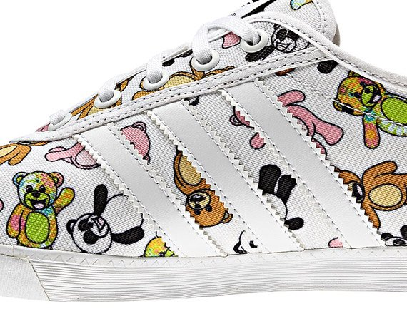 jeremy-scott-adidas-originals-js-p-sole-beat-print-4