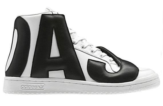 jeremy-scott-adidas-originals-p-letters-1