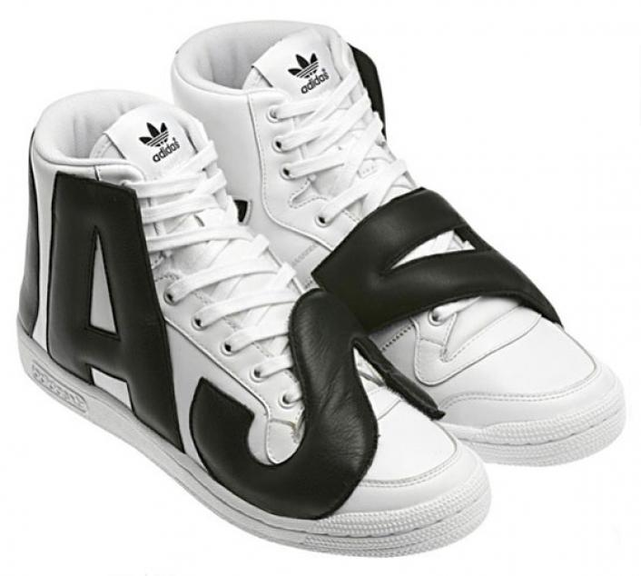 jeremy-scott-adidas-originals-p-letters-2