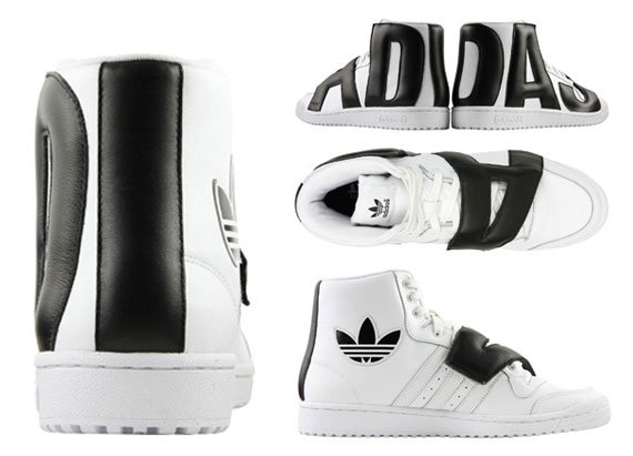 jeremy-scott-adidas-originals-p-letters-3