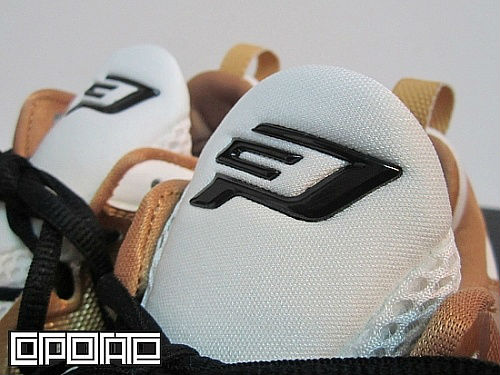 jordan-cp3-vi-matador-new-images-3