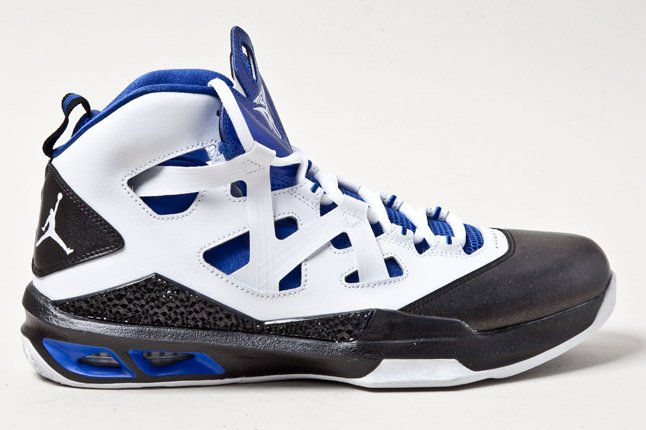 online retailer bed3c 8dd3a jordan-melo-m9-white-white-game-royal-black-