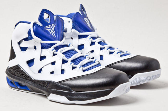 jordan-melo-m9-white-white-game-royal-black-new-images-2