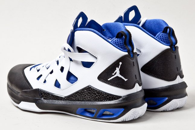 jordan-melo-m9-white-white-game-royal-black-new-images-3