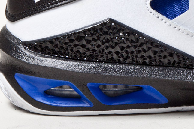 jordan-melo-m9-white-white-game-royal-black-new-images-4
