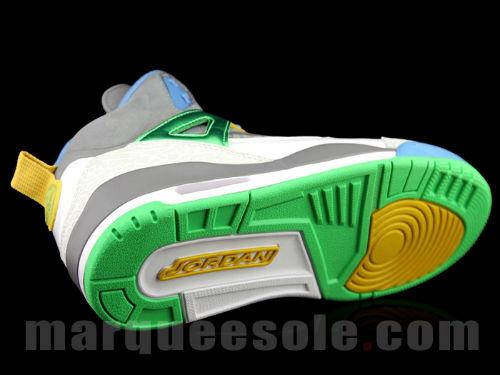 jordan-spizike-cool-green-new-images-5
