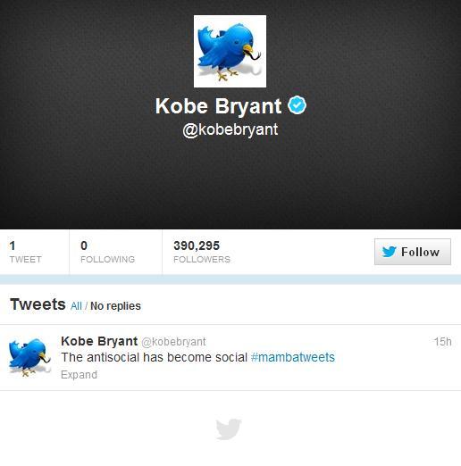 kobe-bryant-joins-twitter