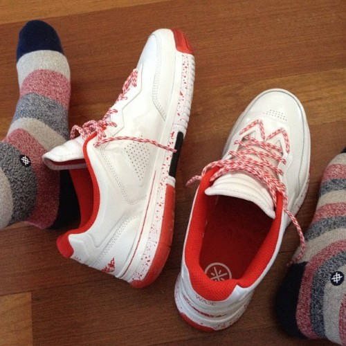 li-ning-way-of-wade-low-red-white
