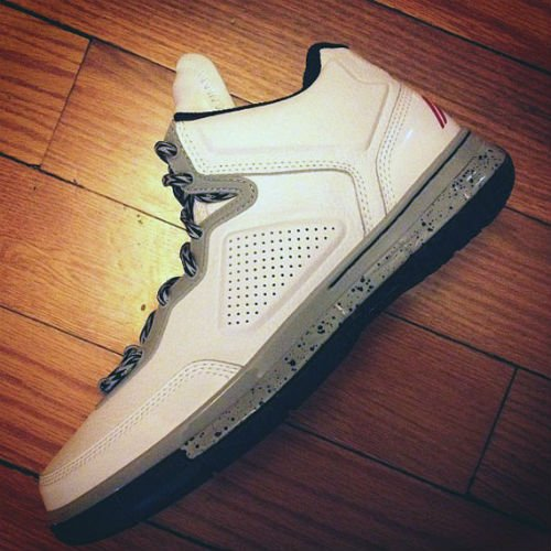 li-ning-way-of-wade-white-cement-preview