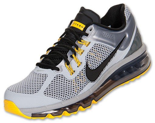 buy popular 68520 33180 livestrong-nike-air-max-2013-available-now-at-