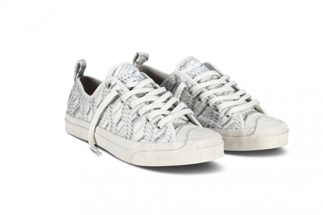 missoni-converse-jack-purcell-1