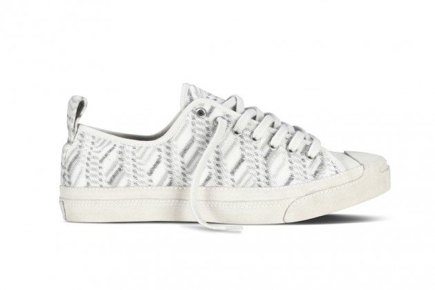 missoni-converse-jack-purcell-2