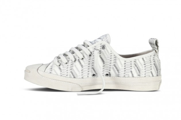 missoni-converse-jack-purcell-3