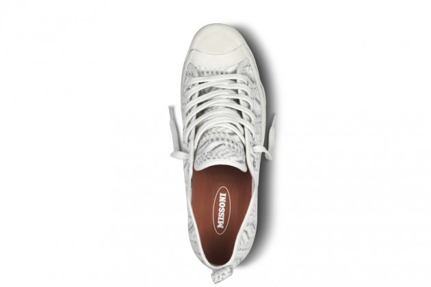 missoni-converse-jack-purcell-6