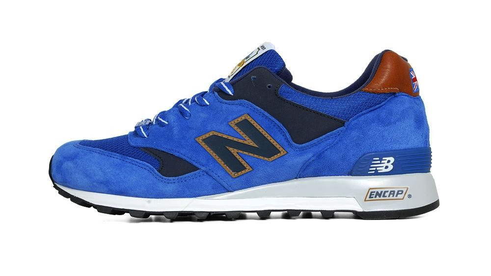 new-balance-577-cfb-country-fair-1