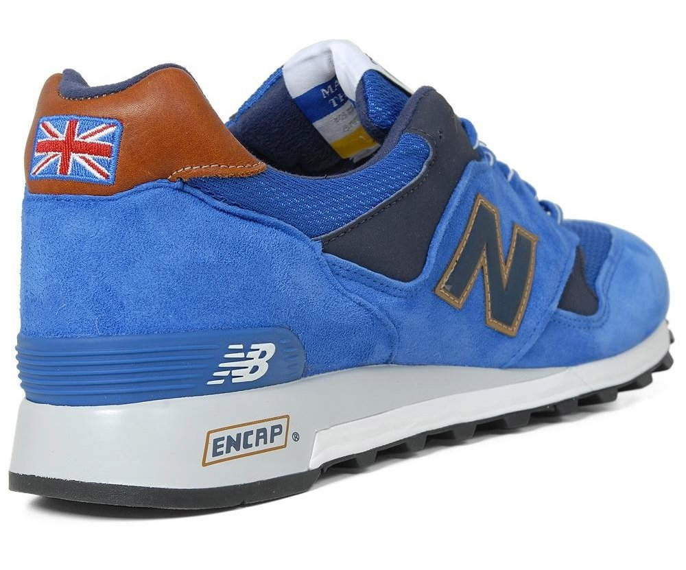 new-balance-577-cfb-country-fair-3