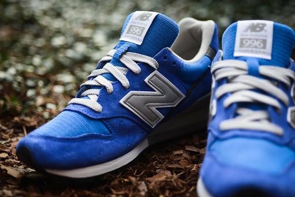 new-balance-996-royal-blue-1