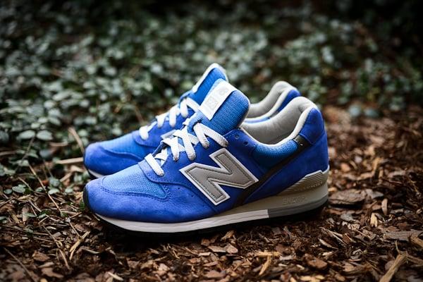 new-balance-996-royal-blue-2