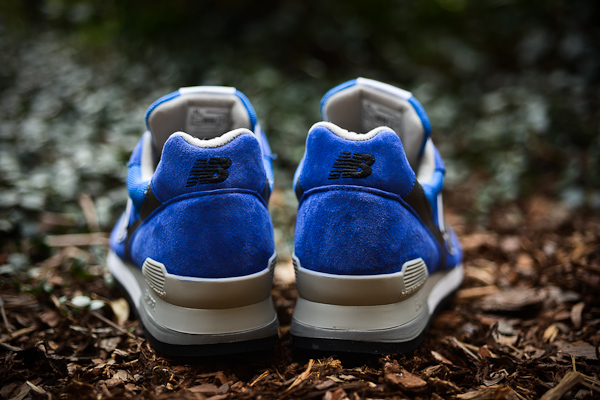 new-balance-996-royal-blue-3