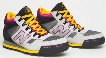 New Balance H710 Boots | Iicf