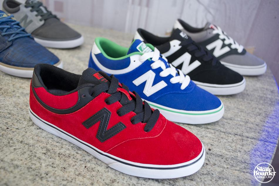 new-balance-numeric-spring-2013-preview-2
