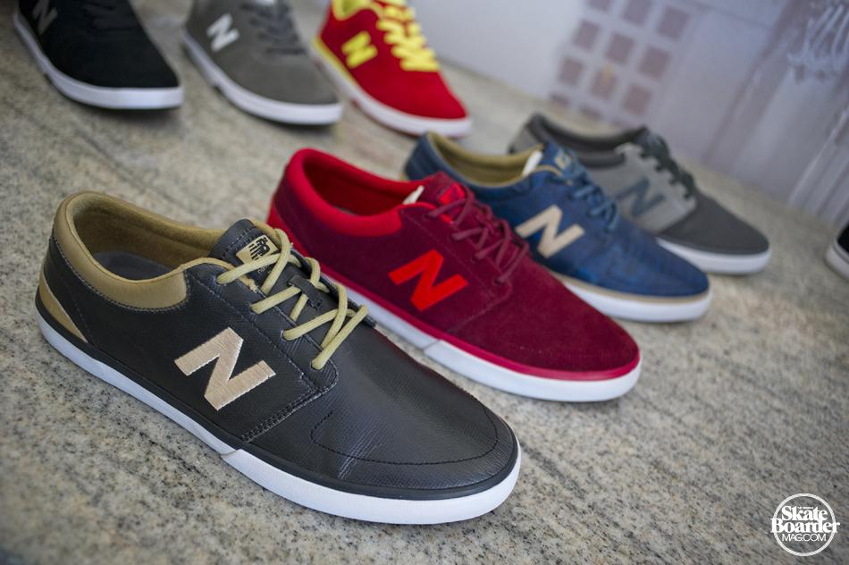 new-balance-numeric-spring-2013-preview-3