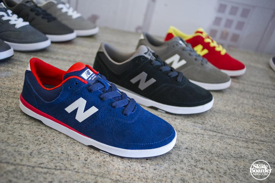 new-balance-numeric-spring-2013-preview-4
