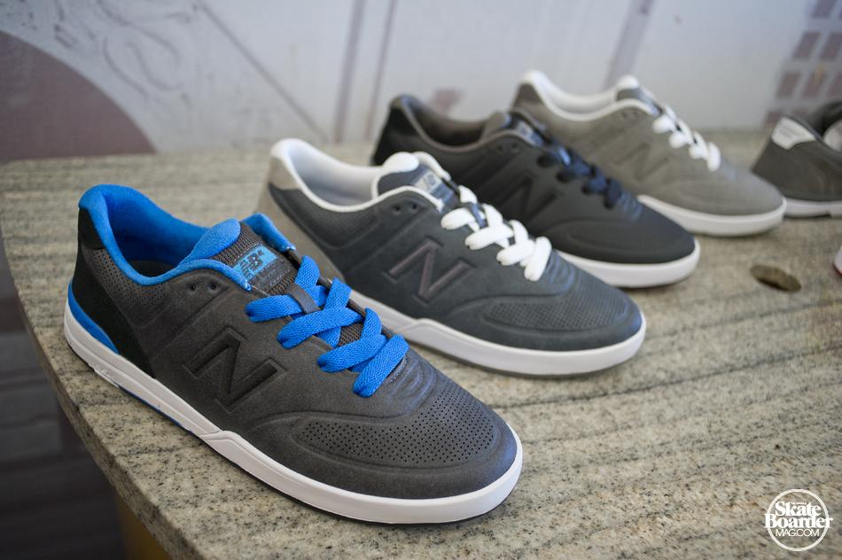 new-balance-numeric-spring-2013-preview-5