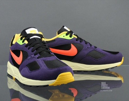 nike-air-base-ii-vntg-black-light-wild-mango-varsity-maize-imperial-purple-now-available