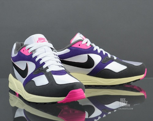 nike-air-base-ii-vntg-white-black-dark-grey-court-purple-now-available