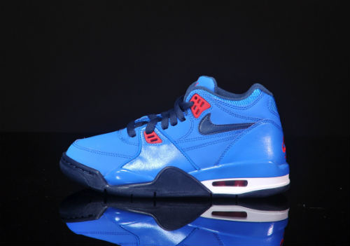 nike-air-flight-89-gs-squadron-blue-1