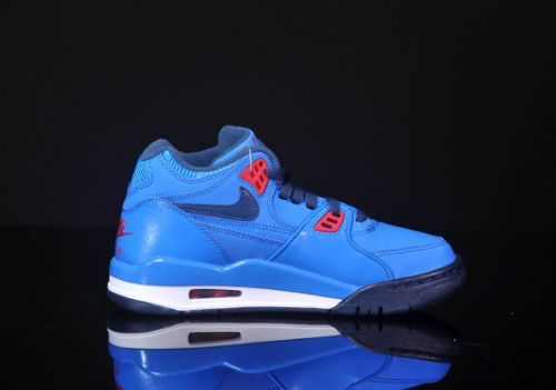 nike-air-flight-89-gs-squadron-blue-2