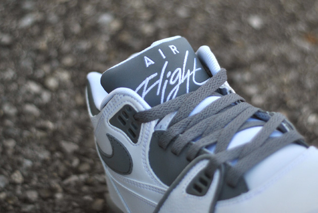 nike-air-flight-89-white-grey-3